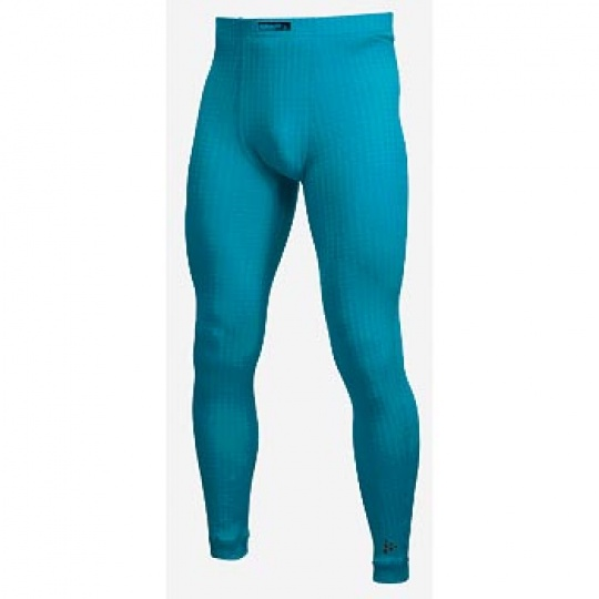 Spodky CRAFT Extreme Underpant 190985-2330 L