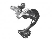 Přehazovačka MTB Shimano XT RD-M780 SGS 10kolo