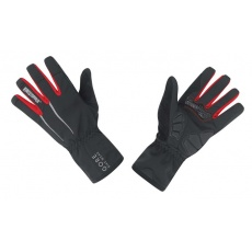 GORE Power SO Gloves-black