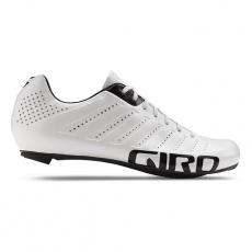 GIRO Empire SLX tretry-white/black