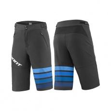 GIANT Transfer Short-black/blue