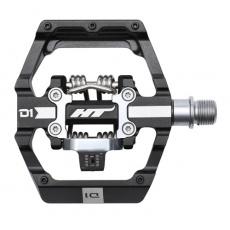 HTI-D1 černá