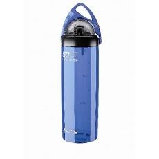 ELITE láhev GOTO, modrá, 700ml
