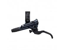SHIMANO brzdová páka SLX BL-M7100 pro hydr kot brzd levá 2 prstá MTB/Trekking bal