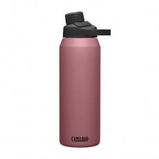 CAMELBAK Chute Mag Vacuum Stainless 1l Terracotta
