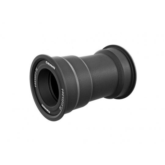 Středové složení Sram PressFit30  68/92mm BB30  46mm