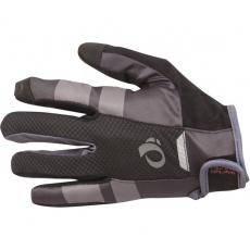 PEARL iZUMi PRO GEL VENT FF rukavice, černé