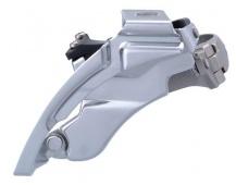 Přesmykač Shimano LX FD-M580-Top Swing 34,9mm pro 9kolo