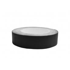 Zero Tape 25mmx9m