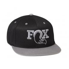 ČEPICE FOX AUTHENTIC UNI