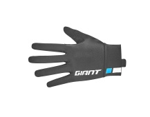 GIANT Race Day LF Glove-black