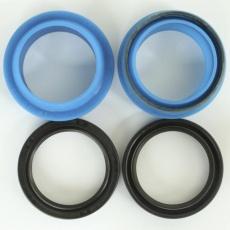 ENDURO bearings Gufera kit Rockshox 30mm