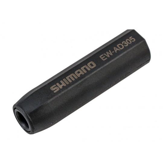 SHIMANO adaptér Di2/STEPS EW-AD305 pro EW-SD50 / EW-SD300 port X1 bal