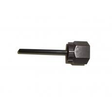SHIMANO klíč na pojistné kroužky TL-HG16