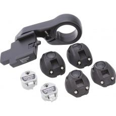 SHIMANO sensor kit pro SC7900