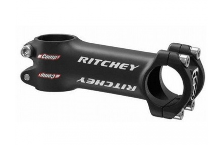 "Představec RITCHEY Comp A-head 11/8"", 120mm ,25,4mm"